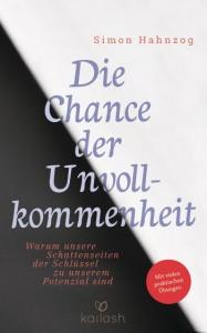 cover_Die Chance der Unvollkommenheit