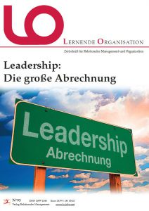 lernende-organisation_93-2016_cover